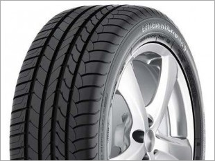 /Goodyear EfficientGrip Performance 225/45/R17 Tyre