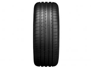 /Goodyear Eagle F1 Asymmetric 5 225/50/R17 Tyre