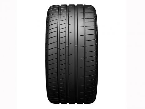/Goodyear Eagle F1 SuperSport 235/40/R18 Tyre