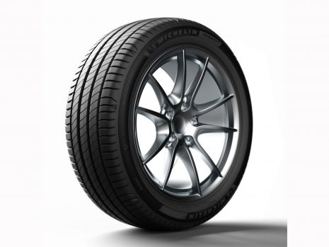 /Michelin Primacy 4 225/45/R17 Tyre