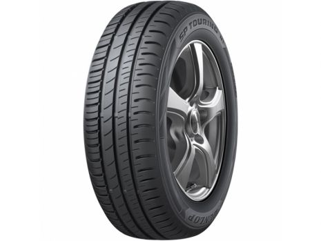 /Dunlop SP Touring R1 185/55/R15 Tyre