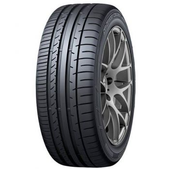/Dunlop SP Touring R1 205/45/R17 Tyre