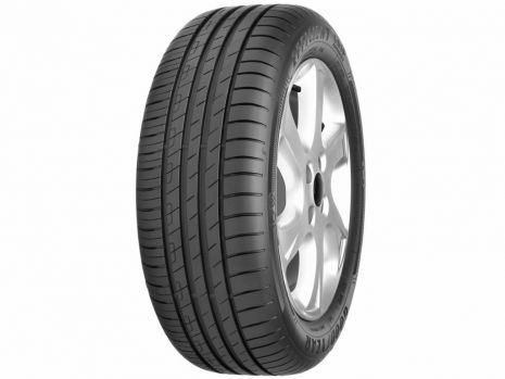 /Goodyear EfficientGrip Performance 215/55/R17 Tyre