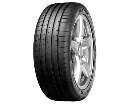/Goodyear Eagle F1 Asymmetric 5 245/40/R18 Tyre
