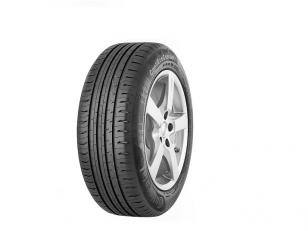 /Continental ECO Contact 5 215/60/R17 Tyre
