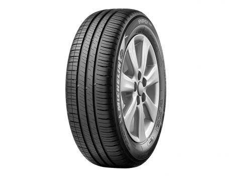/Michelin Energy XM2+ 195/65/R15 Tyre