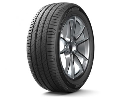 /Michelin Primacy 4 ST 245/45/R17 Tyre