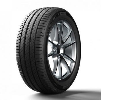 /Michelin Primacy 4 225/50/R18 Tyre