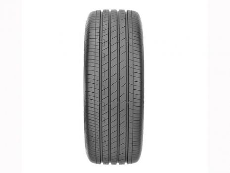 /Goodyear EfficientGrip Performance 195/55/R20 Tyre