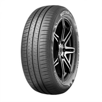 /Kumho Ecowing ES31 215/60/R16 Tyre