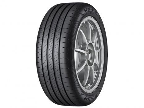 /Goodyear EfficientGrip Performance 2  215/55/R17 Tyre