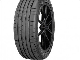 "/Goodyear Eagle F1 Asymmetric 3 17"" Tyre"