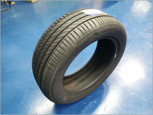 "/Michelin Primacy 3 17"" Tyre"