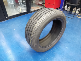 "/Michelin Primacy 3 ST 18"" Tyre"